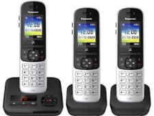 Panasonic KX-TGH723ES