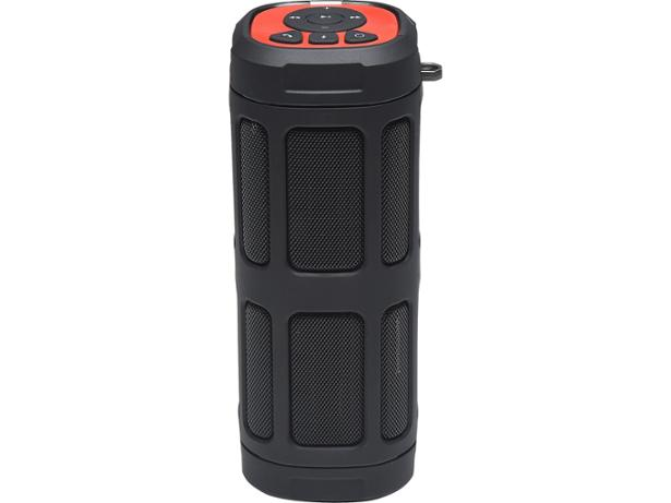 John Lewis On-the-go Portable Speaker (Large)