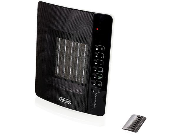 Delonghi Dch7093er Electric Heater Review Which