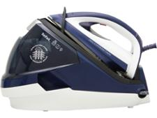 Tefal Pro Express Care Anti-scale GV9060