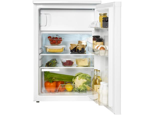 ikea lagan fridge review which. Black Bedroom Furniture Sets. Home Design Ideas