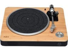 Marley Stir It Up (EM-JT000-SB)