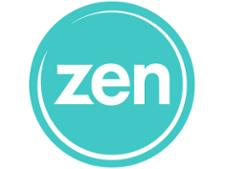 Zen Internet Unlimited Broadband (12 month contract)