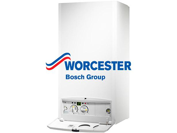 worcester bosch service contract boiler servicing contract review which. Black Bedroom Furniture Sets. Home Design Ideas