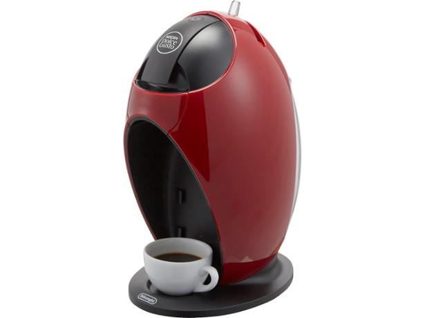 delonghi dolce gusto jovia coffee machine review which. Black Bedroom Furniture Sets. Home Design Ideas