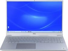 Dell Inspiron 15 5000 (5590)