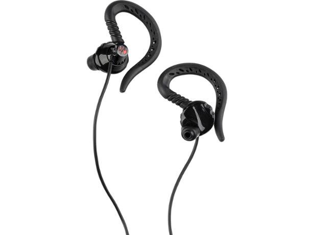 90eb7e68aa3 Yurbuds Focus 400 headphone review - Which?