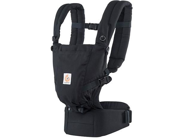 Ergobaby Adapt Baby Carriers And Baby Sling Review Which