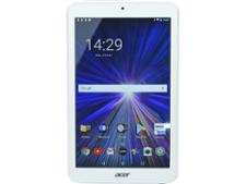 Acer Iconia One 8 (B1-870)