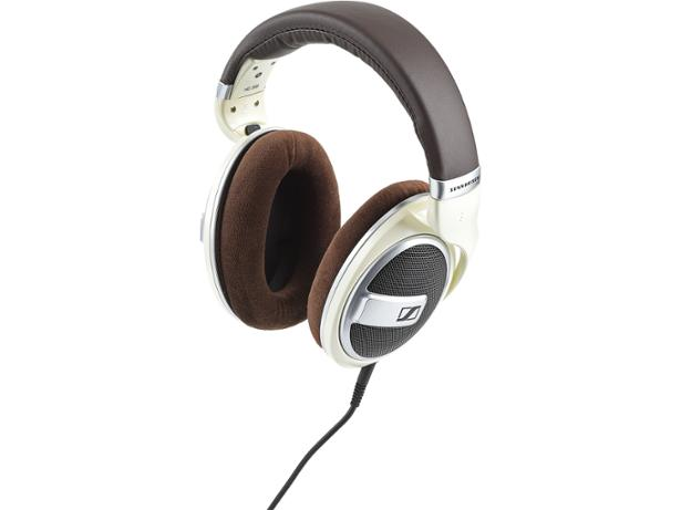 6cd9f847696 Sennheiser HD 599 headphone review - Which?