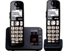 Panasonic KX-TGE722EB