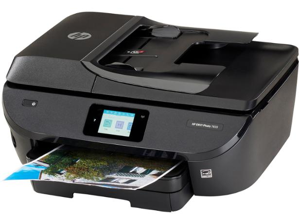 HP printer reviews - Which?