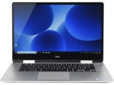 Dell Inspiron 15 7000 2-in-1 (7586)
