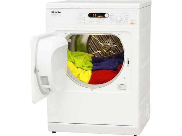Miele t 8722 tumble dryer review which miele t 8722 review fandeluxe Image collections