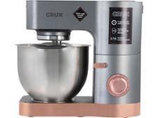 Crux Bake & Blend Stand Mixer CRUX004