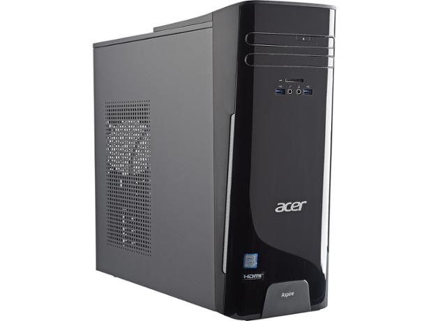 Acer Aspire TC-780