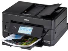 Epson printer reviews - Which?