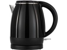 Wilko Black Kettle 0480843