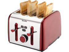 Breville Colour Notes VTT628
