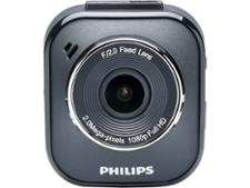 Philips GoSure ADR620