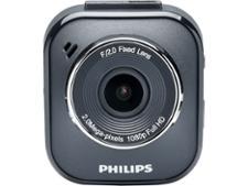 Philips GoSure ADR620
