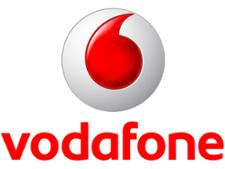Vodafone Superfast 2