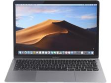 Apple 13-inch MacBook Air (2019)