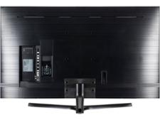 Direct Tv Internet Price >> Samsung UE55NU7400 television review - Which?