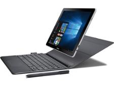 Samsung Galaxy Book 10.6-inch