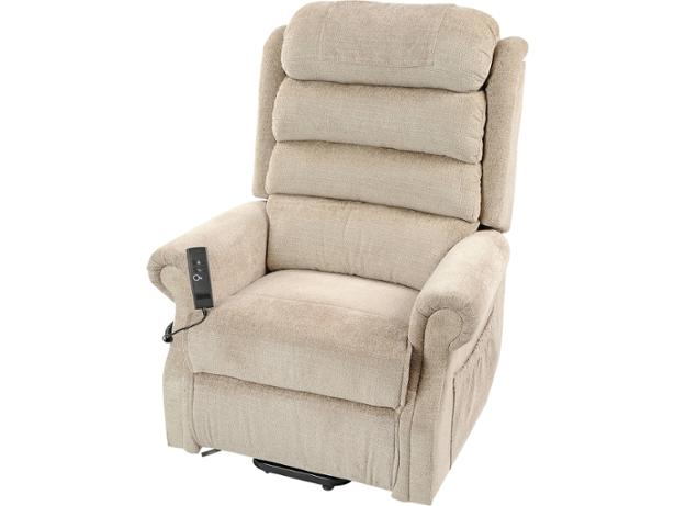 Days Patterson Serena Deluxe  sc 1 st  Which.uk & Riser recliner chair reviews - Which? islam-shia.org