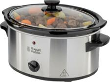 Russell Hobbs 23200 3.5L