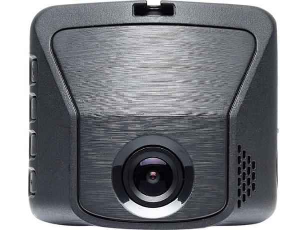 Kenwood DRV-330 dash cam review - Which?