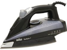 Braun Texstyle 7 TS745A