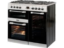 Leisure Cuisinemaster CS90F530X