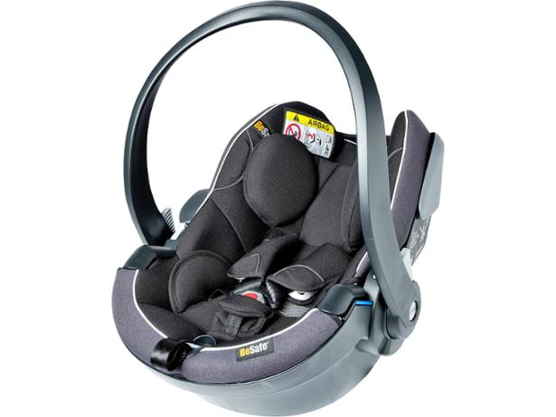 stokke besafe izi go modular i size child car seat review. Black Bedroom Furniture Sets. Home Design Ideas