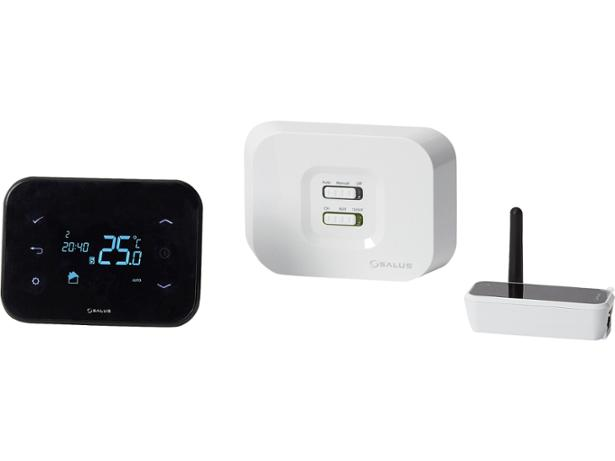 salus it500 smart thermostat review which. Black Bedroom Furniture Sets. Home Design Ideas