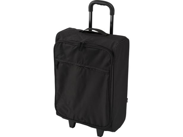 34c9b8c2d855 Ikea Starttid cabin bag review - Which