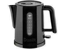 Dualit Studio CSL2 72110