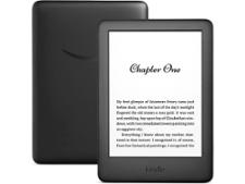Amazon Kindle 2019 (10th-gen)
