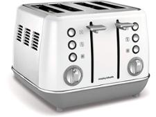 Morphy Richards Evoke 240109