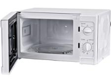 Argos Value 17L Manual Microwave