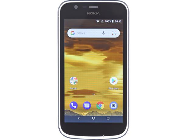 Nokia 1 mobile phone review - Which?