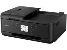 Canon TR7550