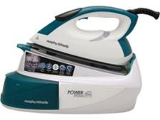 Morphy Richards Power Steam 333005