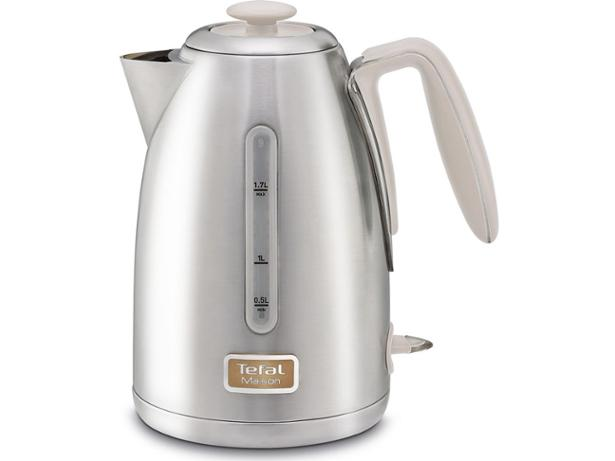 Tefal Slow Juicer Reviews : Tefal Maison KI260AUK kettle review - Which?