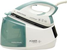Morphy Richards Power 333300