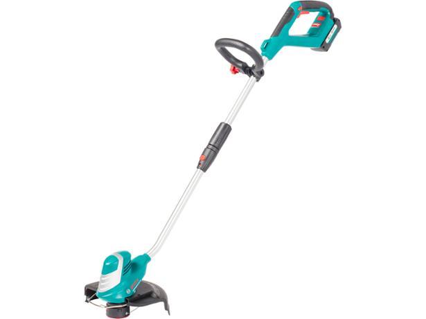Bosch Advanced Grasscut 36 - Amazon Black Friday deals