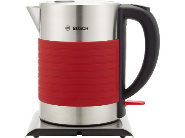 Bosch Silicone TWK7S04GB
