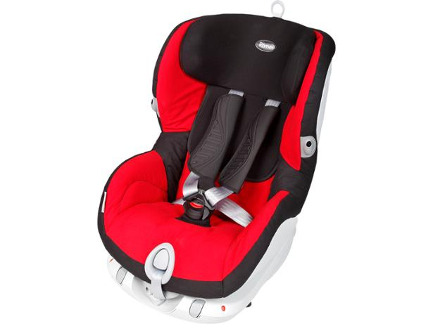 britax r mer trifix isofix child car seat review which. Black Bedroom Furniture Sets. Home Design Ideas