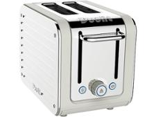 Dualit Architect Toaster Cream 26523